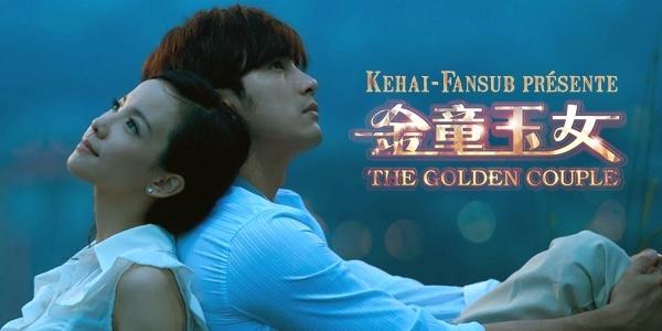 [ Projet C/TW-Film ] The Golden Couple The_go10