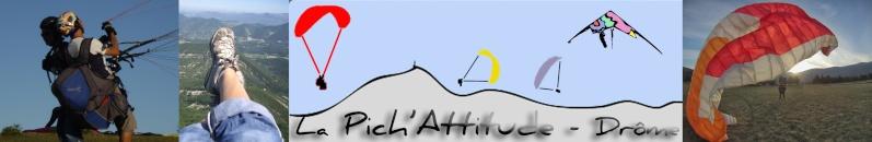 La Pich'Attitude