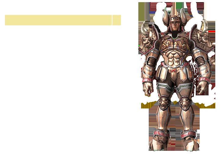 Saint Seiya film CG : Legend of Sanctuary - Page 3 Chara_11