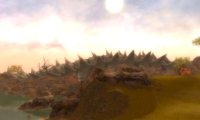 Présentation de Guild Wars 2 Territ10