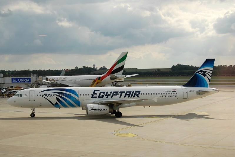 EgyptAir (MS / MSR) Dsc_0511