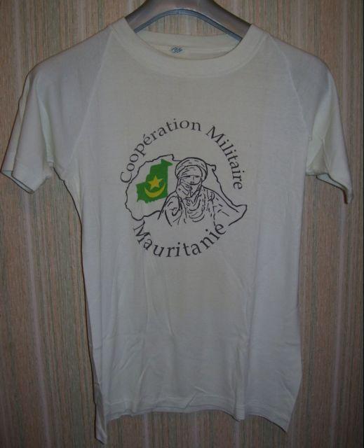 "[ Logos - Tapes - Insignes ] VOS TEE-SHIRTS ET VOS CASQUETTES SOUVENIRS MARINE"" Maurit14"