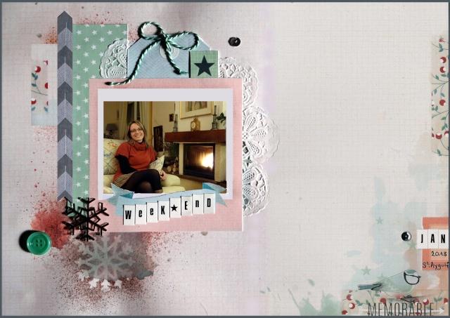 L'inspiration de janvier - Bravo Cé^^ - Page 2 Inspi_10