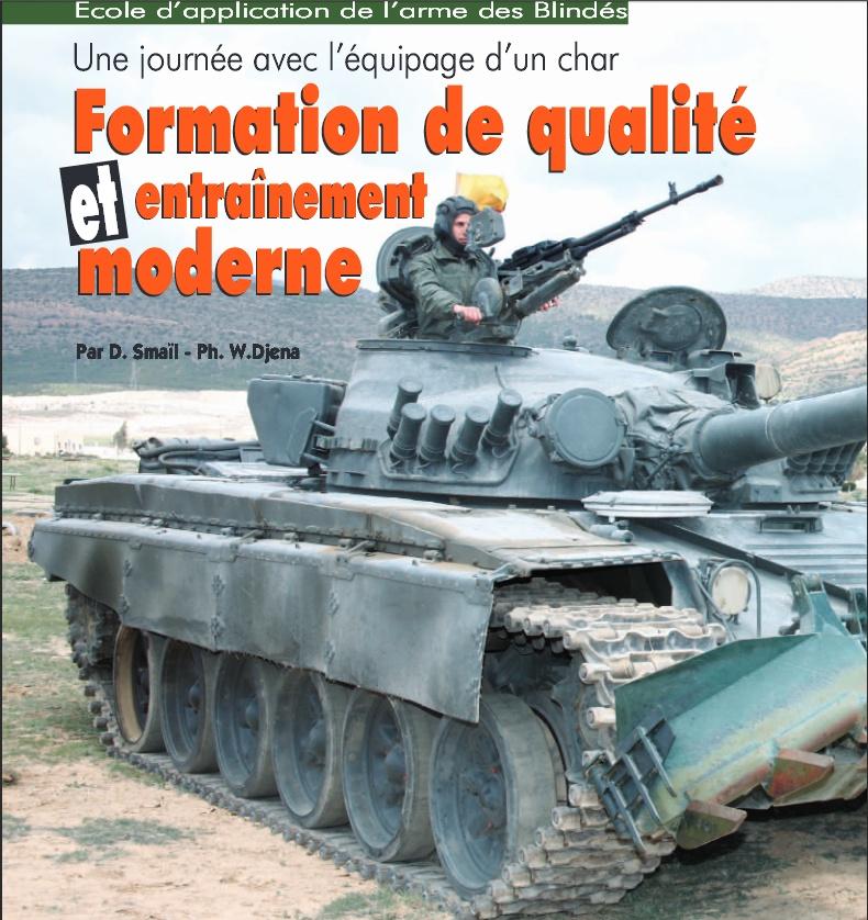 صور دبابات قتال رئيسية الجزائرية T-72M/M1/B/BK/AG/S ] Main Battle Tank Algerian ]   - صفحة 2 T72_bm10