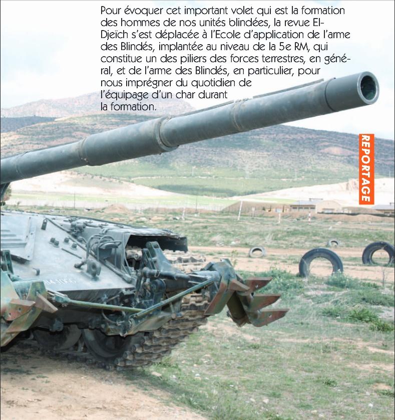 صور دبابات قتال رئيسية الجزائرية T-72M/M1/B/BK/AG/S ] Main Battle Tank Algerian ]   - صفحة 2 T72b_b10