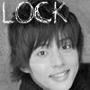 Vos impressions, remarques sur les design - Page 10 Lock_k10