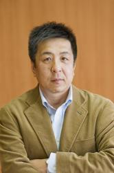 Yamamoto Kenichi Auteur10