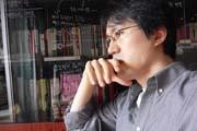 Choi Jae-hoon [Corée du Sud] Auteur11
