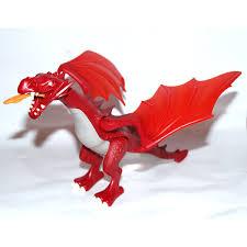 Cadeaux de Noël imaginaires ! Dragon10