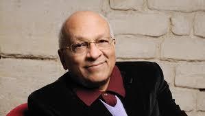 Gamal Ghitany [Egypte] Ghitan10