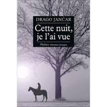 Livres parus 2014: lus par les Parfumés [INDEX 1ER MESSAGE] - Page 2 Nuit10