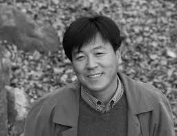 Lim Chul-woo [Corée] Talach10