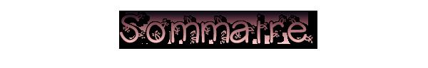 [Sims 3] Mini-défi Sauvez Noël ... Sommai10