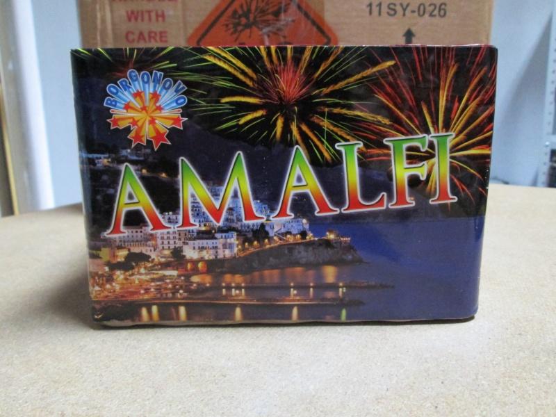 AMALFI 00112