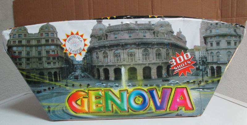 GENOVA 300 Shots 00114