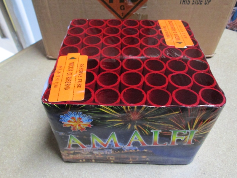 AMALFI 00212