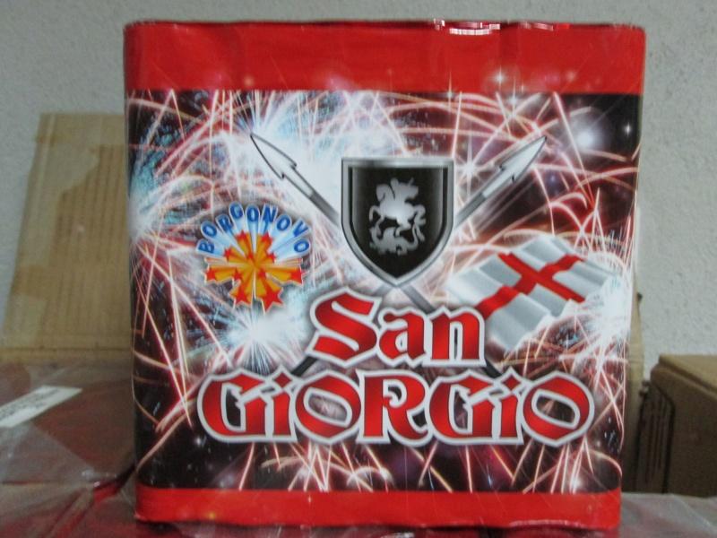 SAN GIORGIO 00213