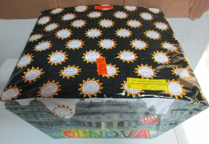 GENOVA 300 Shots 00215