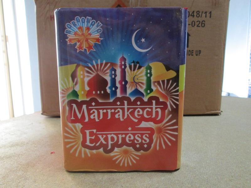 MARRAKECH EXPRESS 004_210