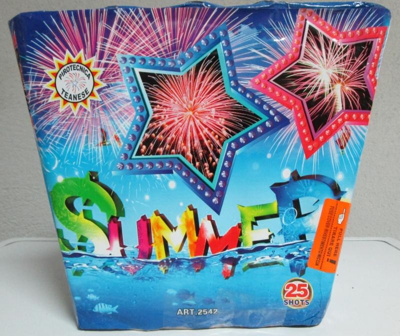 SUMMER 00515