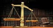 منتدى الفتاوى الشرعية والإستشارات والقانونية