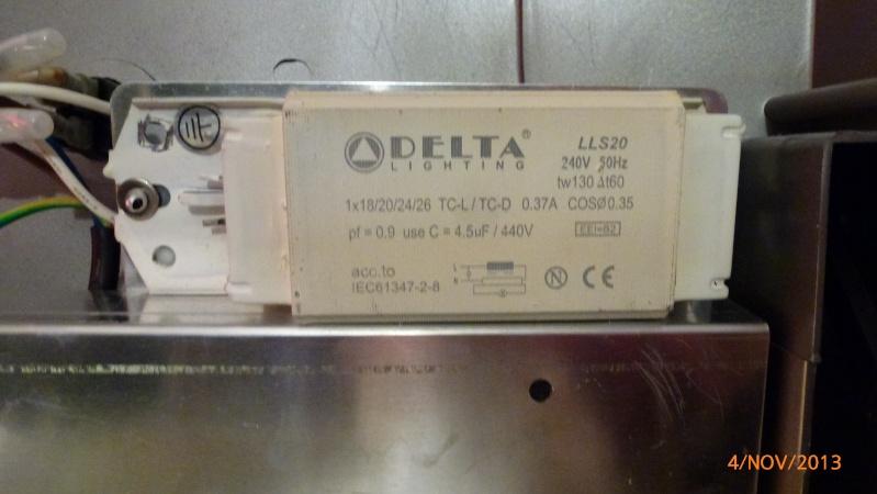 changer totalement l'éclairage d'un rena bio 3,besoin d'aide P1040910