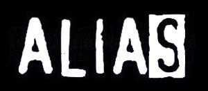 ALIAS Alias10