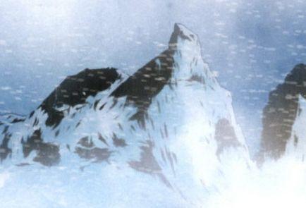 Himalája 01104