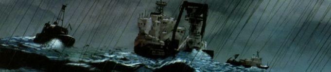 Csendes-óceán 0185