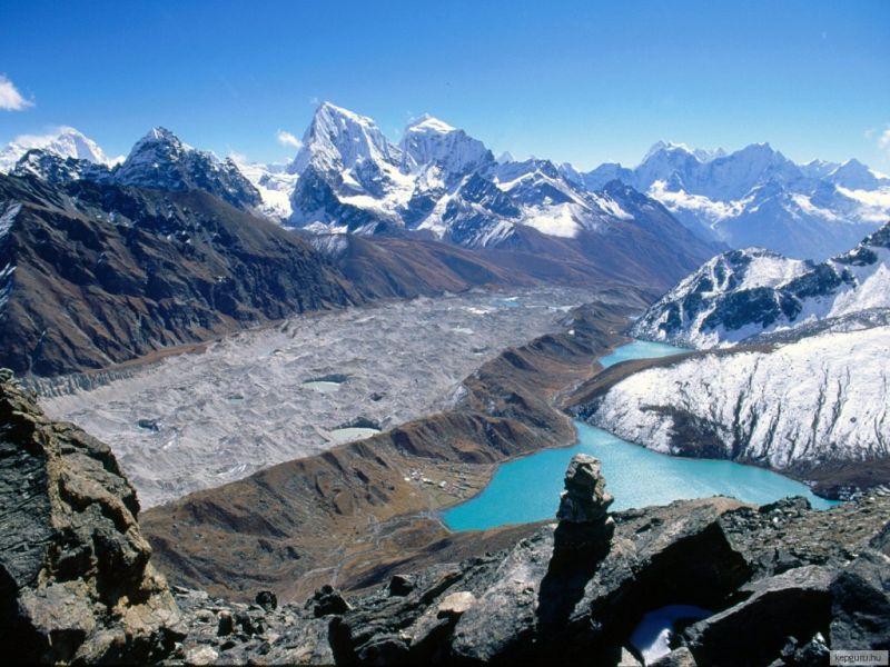 Himalája 0199