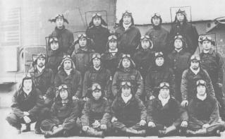 Attaque à Pearl Harbor - Vague 1 - mardi 23 décembre Zuikak10