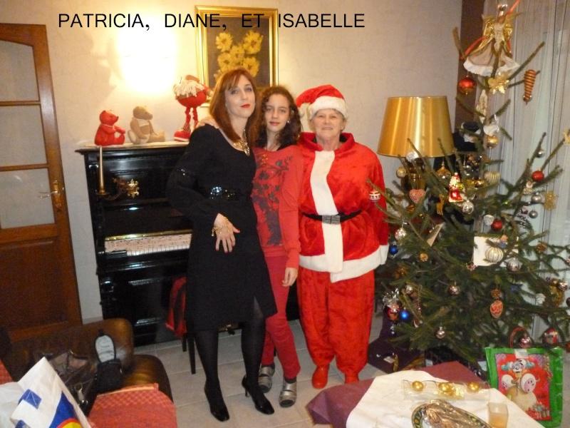 Bon Noël - Page 2 Noel_210