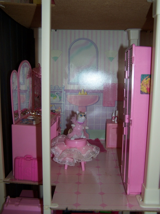 [BARBIE] Les Barbies de nhtpirate1980 100_4549