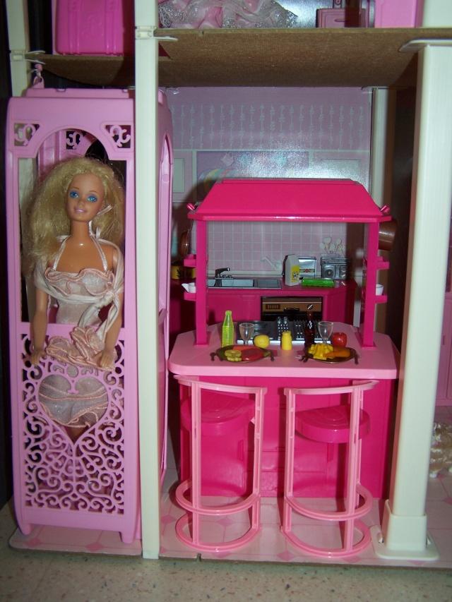 [BARBIE] Les Barbies de nhtpirate1980 100_4550