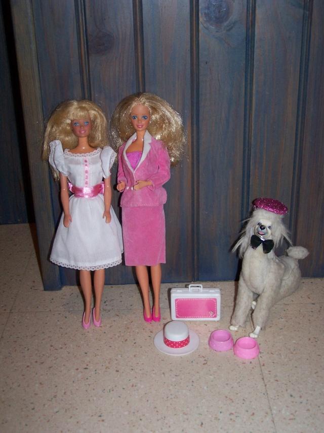 [BARBIE] Les Barbies de nhtpirate1980 100_4555