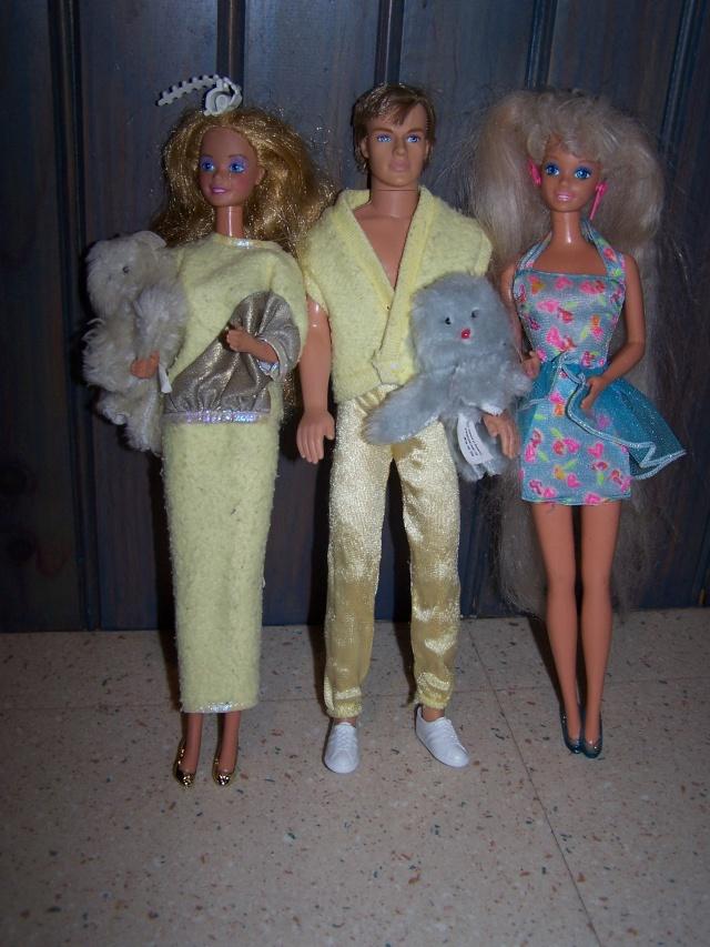 [BARBIE] Les Barbies de nhtpirate1980 100_4556
