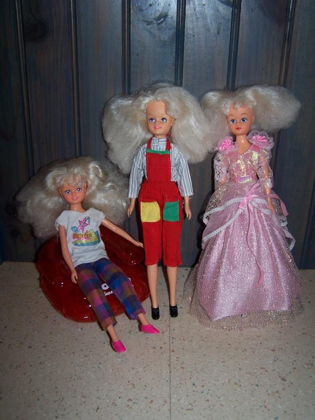 [BARBIE] Les Barbies de nhtpirate1980 100_4557