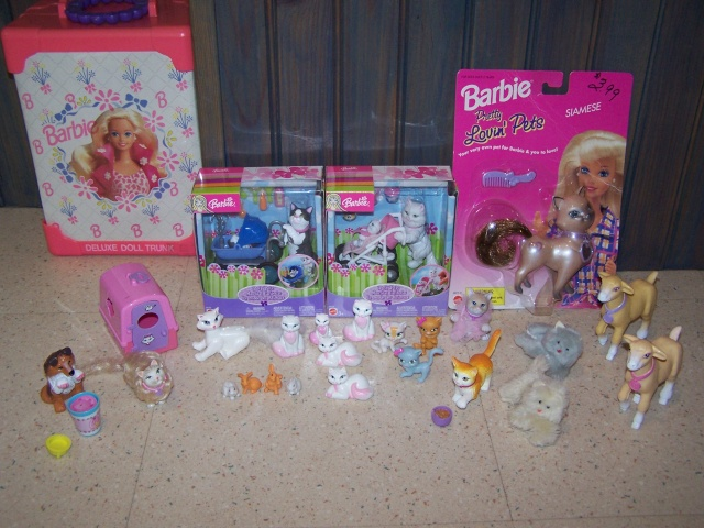[BARBIE] Les Barbies de nhtpirate1980 100_4613