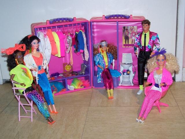 [BARBIE] Les Barbies de nhtpirate1980 100_4620