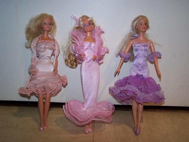 [BARBIE] Les Barbies de nhtpirate1980 100_4622