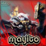 mi galeria Mayito11