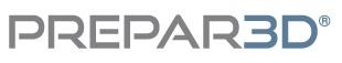 Prepar3D v2.1 já disponível Logo-p10