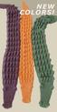 Вязанные шапки, шарфы и варежки  Mhfgat10