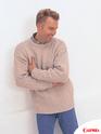 Косы в мужских вещах. Как женственное подчеркивает мужественность S593_110