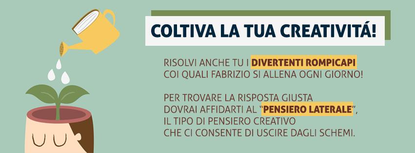 (FLF x Estrazione 22 ottobre 2013): Fabrizio ci vede benissimo, e ve lo dimostra con questo (unico e solo) ambo secco. Creati10