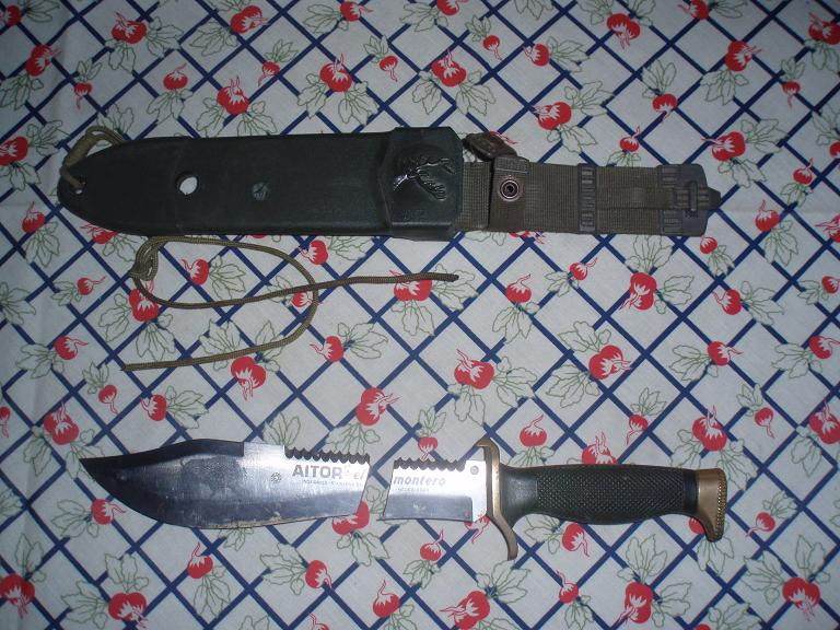 Que pena de cuchillo....... Imagen16