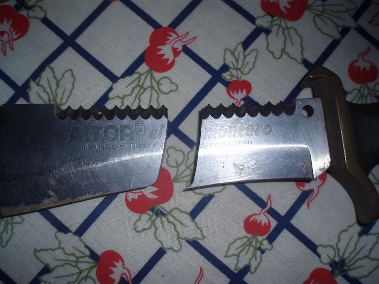Que pena de cuchillo....... Imagen17