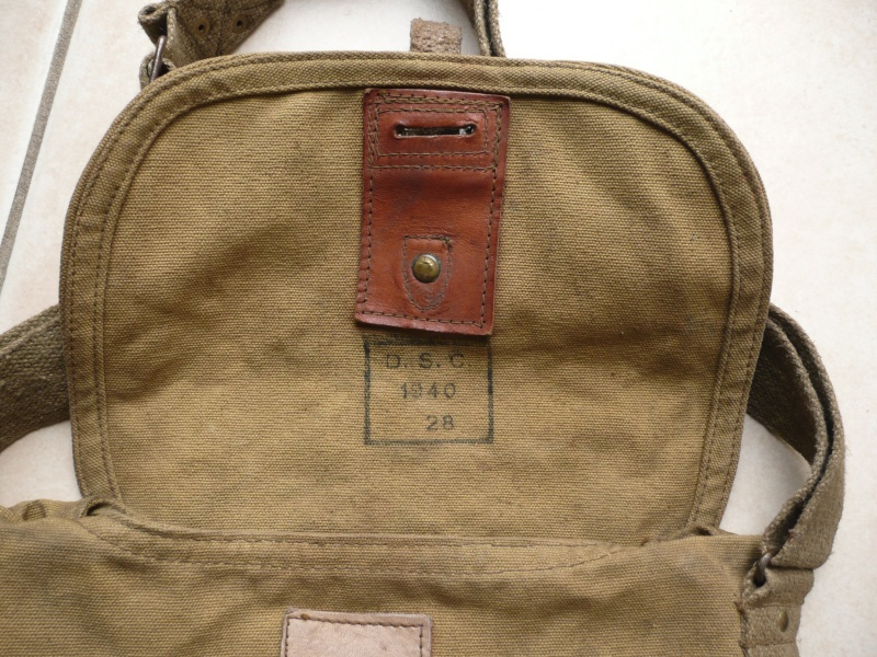 Musette ANP 31/37 P1040914