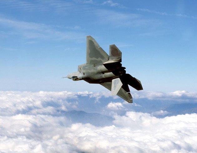 F-22 Raptor - Page 2 03101410