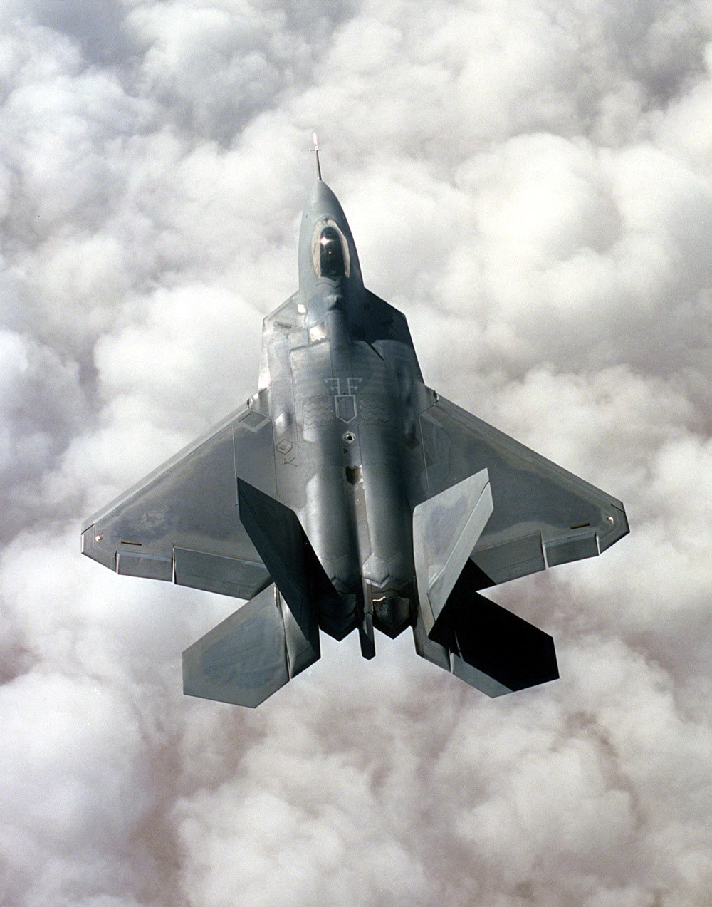 F-22 Raptor - Page 2 99110510